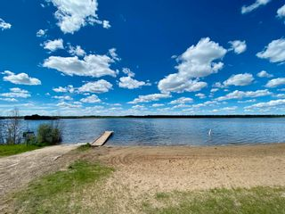 Photo 7: RR 132 TWP 600: Rural Smoky Lake County Land Commercial for sale : MLS®# E4250832