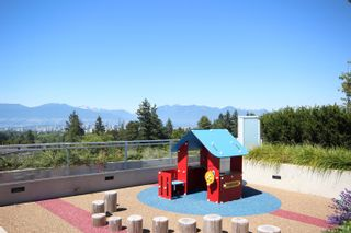 """Photo 27: 204 4988 CAMBIE Street in Vancouver: Cambie Condo for sale in """"Hawthorne"""" (Vancouver West)  : MLS®# R2619548"""