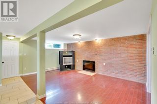 Photo 31: 3650 LAUZON ROAD in Windsor: Agriculture for sale : MLS®# 21019747
