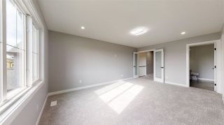 Photo 29: 17215 61 Street in Edmonton: Zone 03 House for sale : MLS®# E4240844