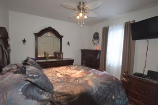 Photo 15: 1209 New Road in Aylesford: 404-Kings County Residential for sale (Annapolis Valley)  : MLS®# 202105585