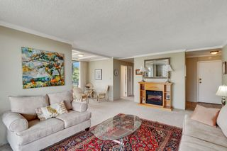 """Photo 6: 503 1390 DUCHESS Avenue in West Vancouver: Ambleside Condo for sale in """"WESTVIEW TERRACE"""" : MLS®# R2579675"""