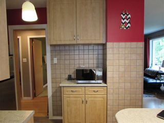 Photo 11: 290 Melbourne Avenue in Winnipeg: East Kildonan Residential for sale (3D)  : MLS®# 202115618