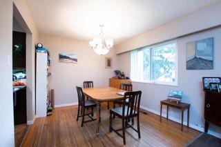 Photo 5: 4827 44B Avenue in Delta: Ladner Elementary House for sale (Ladner)  : MLS®# R2623492