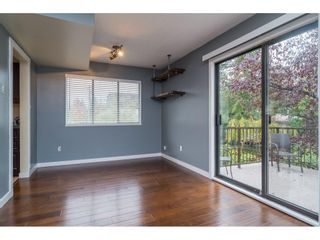 Photo 5: 33 27125 31A AVENUE in Langley: Aldergrove Langley Townhouse for sale : MLS®# R2116412