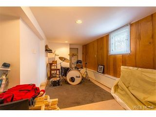Photo 18: 3136 Highview St in VICTORIA: Vi Mayfair House for sale (Victoria)  : MLS®# 750859
