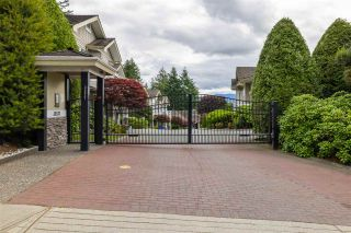 Photo 29: 32 35537 EAGLE MOUNTAIN Avenue: Townhouse for sale in Abbotsford: MLS®# R2592837