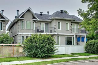 Photo 37: 3514B 14A Street SW in Calgary: Altadore Row/Townhouse for sale : MLS®# A1140056