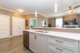 Photo 10: 402 45630 SPADINA Avenue in Chilliwack: Chilliwack W Young-Well Condo for sale : MLS®# R2617766
