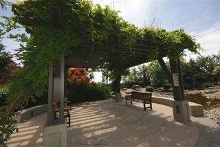 """Photo 8: 2604 2980 ATLANTIC Avenue in Coquitlam: North Coquitlam Condo for sale in """"LEVO"""" : MLS®# R2149201"""