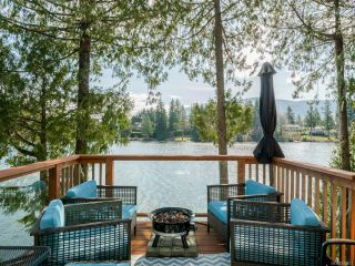 Photo 33: 470 Woodhaven Dr in NANAIMO: Na Uplands House for sale (Nanaimo)  : MLS®# 835873