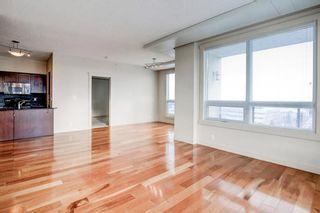 Photo 6: 1510 8710 HORTON Road SW in Calgary: Haysboro Apartment for sale : MLS®# A1052227