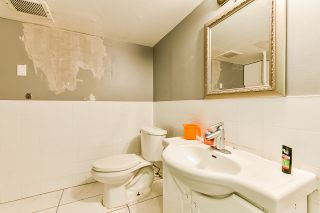 Photo 29: 7320 INVERNESS Street in Vancouver: South Vancouver House for sale (Vancouver East)  : MLS®# R2523929
