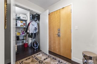 Photo 19: 2105 120 MILROSS Avenue in Vancouver: Downtown VE Condo for sale (Vancouver East)  : MLS®# R2617416