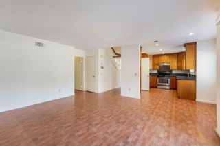 Photo 18: RANCHO BERNARDO House for sale : 4 bedrooms : 11210 Wallaby Ct in San Diego