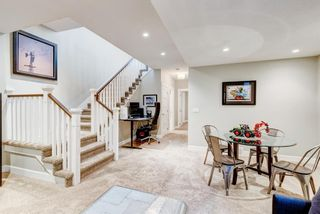 Photo 46: 507 28 Avenue NW in Calgary: Mount Pleasant Semi Detached for sale : MLS®# A1097016