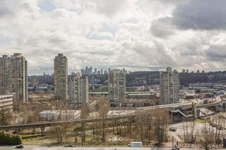 Photo 16: 1107 4132 HALIFAX STREET in Burnaby: Brentwood Park Condo for sale (Burnaby North)  : MLS®# R2252658