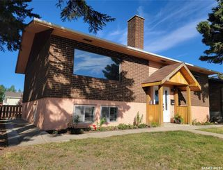 Photo 23: 11301 Centennial Crescent in North Battleford: College Heights Residential for sale : MLS®# SK869988
