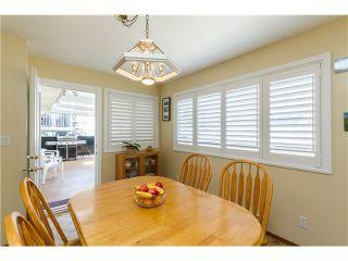 Photo 9: 3113 E 51ST Avenue in Vancouver: Killarney VE House for sale (Vancouver East)  : MLS®# V1067841