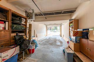 Photo 36: 301 182 HADDOW Close in Edmonton: Zone 14 Condo for sale : MLS®# E4256361