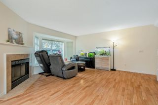 Photo 6: 46 1195 FALCON Drive in Coquitlam: Eagle Ridge CQ Townhouse for sale : MLS®# R2516713