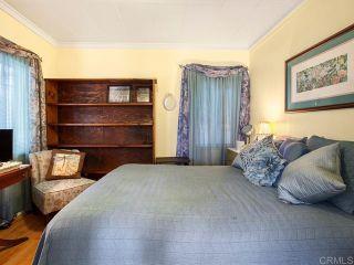Photo 13: House for sale : 5 bedrooms : 4725 Coronado Avenue #2 in San Diego