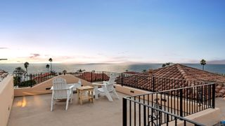 Photo 34: LA JOLLA House for sale : 4 bedrooms : 7071 Vista Del Mar Ave