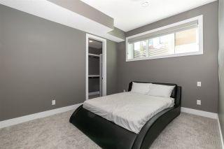Photo 44: 3 3466 KESWICK Boulevard in Edmonton: Zone 56 Condo for sale : MLS®# E4241725