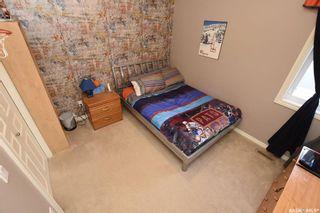 Photo 24: 1335 Bissett Place North in Regina: Lakeridge RG Residential for sale : MLS®# SK802833