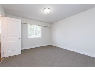 Photo 17: 7687 JUNIPER Street in Mission: Mission BC House for sale : MLS®# R2604579