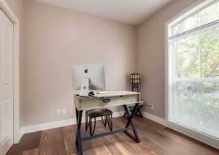 Photo 17: 109 3651 Marda Link SW in Calgary: Garrison Woods Apartment for sale : MLS®# A1116096