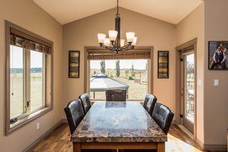 Photo 13: 21419 25 Avenue in Edmonton: Zone 57 House for sale : MLS®# E4258942