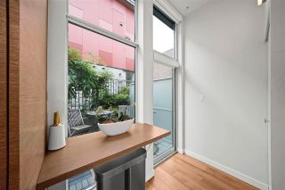 """Photo 11: 3475 VICTORIA Drive in Vancouver: Victoria VE Townhouse for sale in """"Latitude"""" (Vancouver East)  : MLS®# R2590415"""