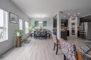 Photo 6: 70 Everhollow Green SW in Calgary: Evergreen Detached for sale : MLS®# A1131033