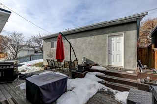 Photo 29: 4711 Norquay Drive NW in Calgary: North Haven Detached for sale : MLS®# A1080098
