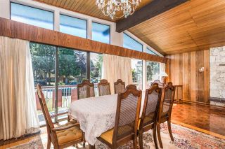 Photo 6: 1175 WAVERLEY Avenue in Vancouver: Knight House for sale (Vancouver East)  : MLS®# R2376994