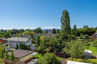 Photo 20: 405 317 E Burnside Rd in : Vi Burnside Condo for sale (Victoria)  : MLS®# 871700