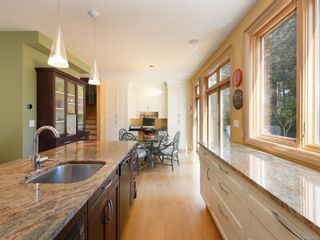 Photo 8: 4533 Rithetwood Dr in : SE Broadmead House for sale (Saanich East)  : MLS®# 871778