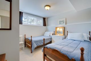 Photo 31: 87 West Glen Crescent SW in Calgary: Westgate Detached for sale : MLS®# A1068835