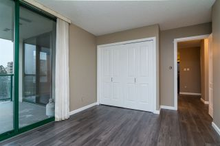 """Photo 13: 403 121 TENTH Street in New Westminster: Uptown NW Condo for sale in """"VISTA ROYALE"""" : MLS®# R2128368"""