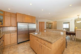 Photo 12: 6638 122A STREET in Surrey: West Newton House for sale : MLS®# R2555017