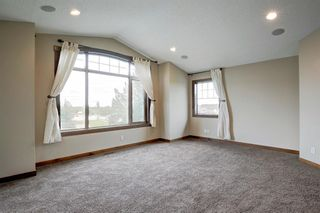 Photo 25: 13 everbrook Drive SW in Calgary: Evergreen Detached for sale : MLS®# A1137453