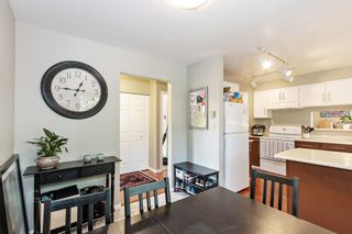 Photo 14: 1 3301 W 16TH Avenue in Vancouver: Kitsilano Townhouse for sale (Vancouver West)  : MLS®# R2608502