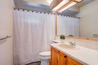 Photo 28: 21 Juniper Ridge: Canmore Semi Detached for sale : MLS®# A1041569