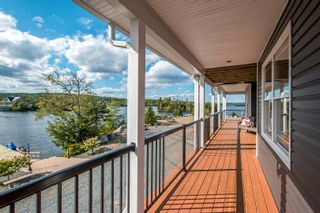 Photo 9: 4 Fiddlehead Way in Porters Lake: 31-Lawrencetown, Lake Echo, Porters Lake Residential for sale (Halifax-Dartmouth)  : MLS®# 202123828