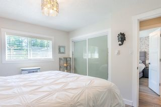 Photo 29: 1228 Sunrise Dr in : PQ French Creek House for sale (Parksville/Qualicum)  : MLS®# 876051