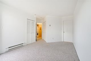 "Photo 14: 103 11963 223 Street in Maple Ridge: West Central Condo for sale in ""The Dorchester"" : MLS®# R2541286"