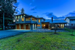"Photo 4: 21513 124 Avenue in Maple Ridge: West Central House for sale in ""Shady Lane"" : MLS®# R2441988"