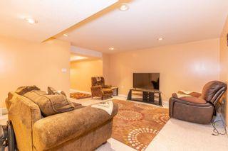 Photo 33: 18407 80 Avenue in Edmonton: Zone 20 House for sale : MLS®# E4264899