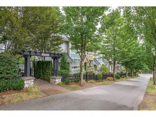 Photo 36: 7360 HAWTHORNE Terrace in Burnaby: Highgate Townhouse for sale (Burnaby South)  : MLS®# R2612407
